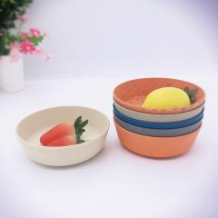 small storage kids bowl