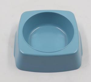 Eco Recyclable pet Bowl