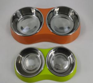 Durable Biodegradable Pet Bowl