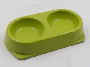 Biodegradable Cat Dog Bowl
