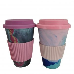 new design Coffee Cup